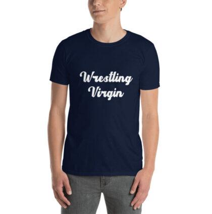 wrestling-virgin